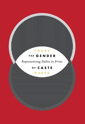 The Gender of Caste