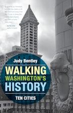 Walking Washington