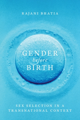 Gender before Birth
