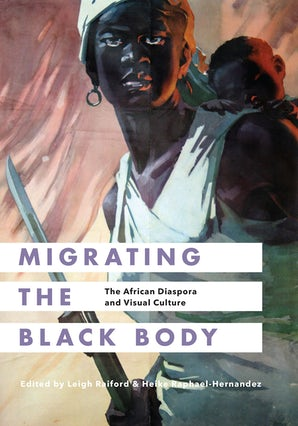 Migrating the Black Body book image