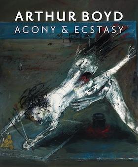 Arthur Boyd