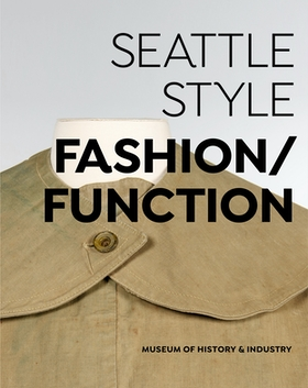Seattle Style