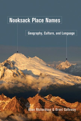 Nooksack Place Names