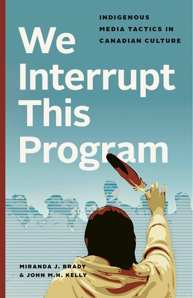 We Interrupt This Program
