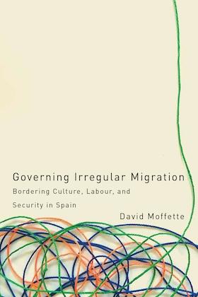 Governing Irregular Migration