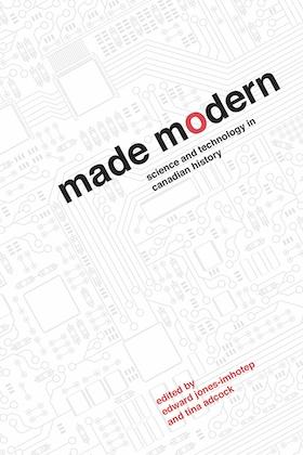 Made Modern