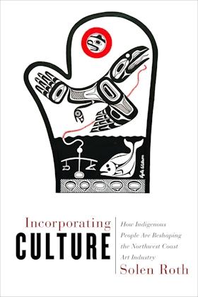 Incorporating Culture