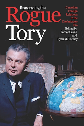 Reassessing the Rogue Tory