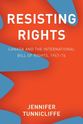 Resisting Rights