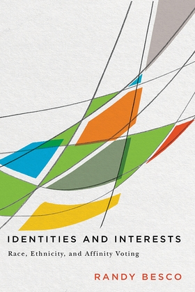 Identities and Interests