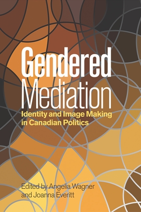 Gendered Mediation