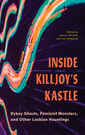 Inside Killjoy