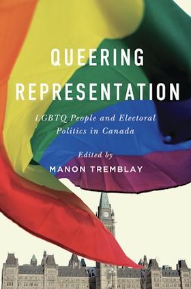 Queering Representation