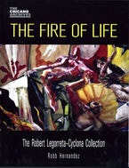 The Fire of Life