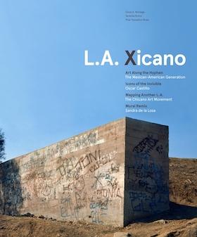 L.A. Xicano