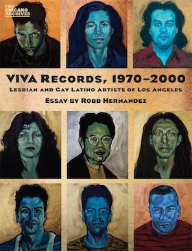 VIVA Records, 1970-2000