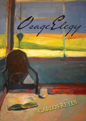 Osage Elegy
