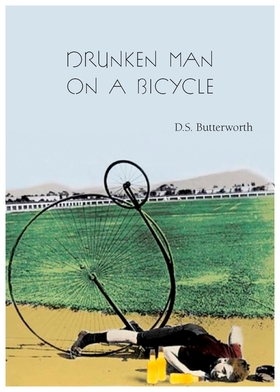 A Drunken Man on a Bicycle