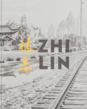 Zhi Lin