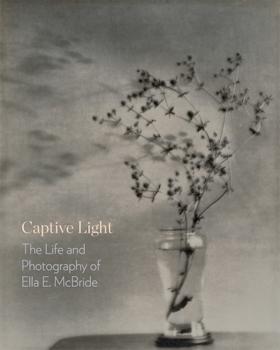 Captive Light
