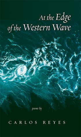 At the Edge of the Western Wave