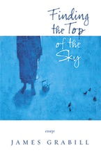 Finding the Top of the Sky