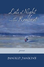 Late at Night in the Rowboat