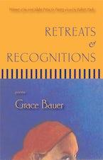 Retreats & Recognitions