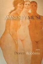 Amnesty Muse