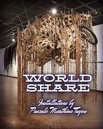 World Share