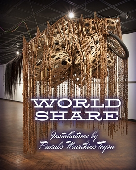 World Share