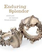 Enduring Splendor