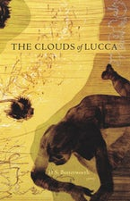 The Clouds of Lucca