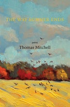 The Way Summer Ends