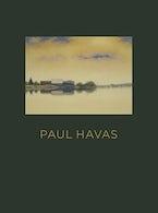 Paul Havas
