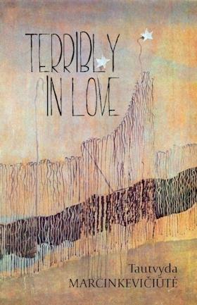 Terribly in Love