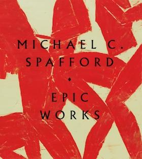 Michael C. Spafford