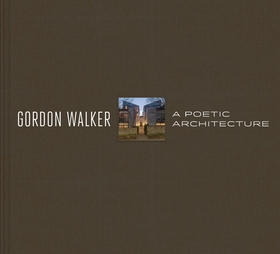 Gordon Walker