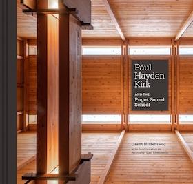 Paul Hayden Kirk and the Puget Sound School