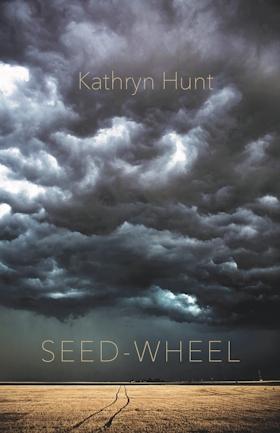 Seed Wheel