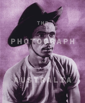 The Photograph and Australia