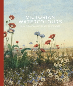 Victorian Watercolours