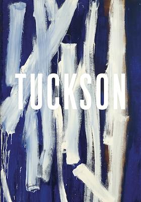 Tony Tuckson