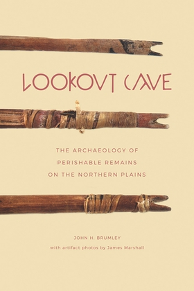Lookout Cave