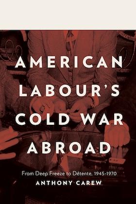 American Labour