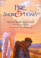 Fire, Snow and Honey