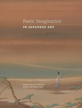 Poetic Imagination in Japanese Art