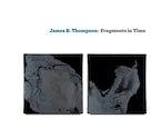 James B. Thompson