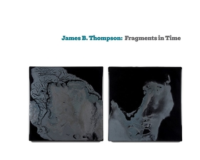 James B. Thompson