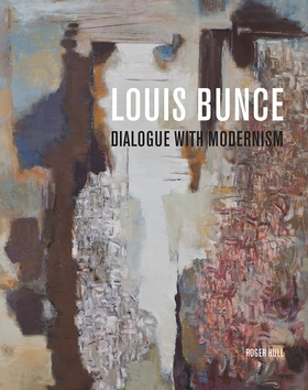 Louis Bunce